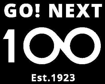go next 100